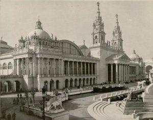 1893-columbian-exposition-16a
