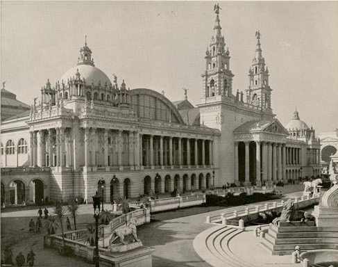 1893-columbian-exposition-16a