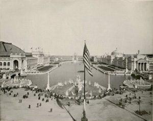 1893-columbian-exposition-17a