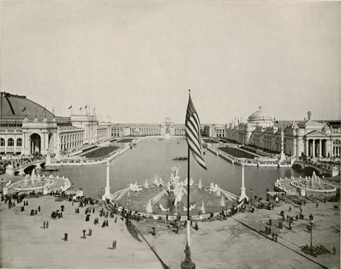 1893-columbian-exposition-17a