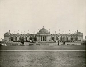 1893-columbian-exposition-19a