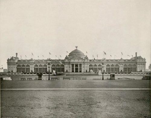 1893-columbian-exposition-19a