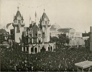 1893-columbian-exposition-1a