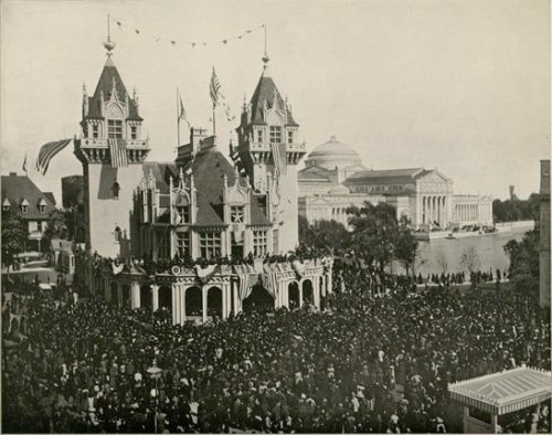 1893-columbian-exposition-1a