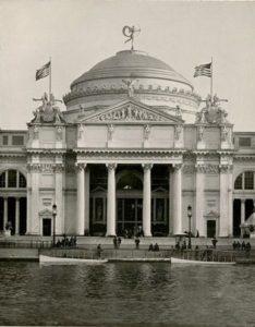1893-columbian-exposition-20a