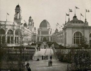 1893-columbian-exposition-22a