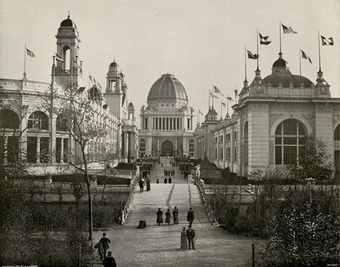 1893-columbian-exposition-22a