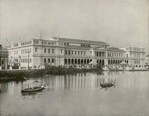 1893-columbian-exposition-23a