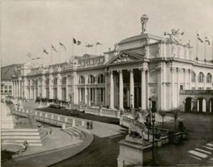 1893-columbian-exposition-24a