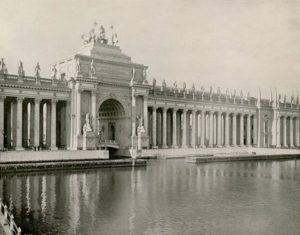 1893-columbian-exposition-25a