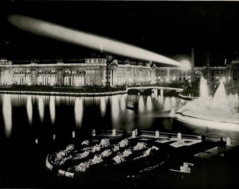 1893-columbian-exposition-26a
