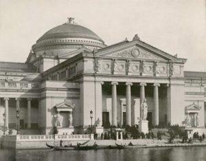1893-columbian-exposition-28a
