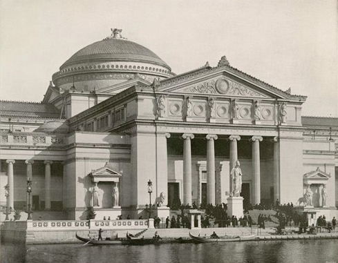 1893-columbian-exposition-28a