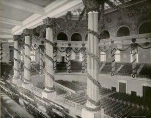 1893-columbian-exposition-29a