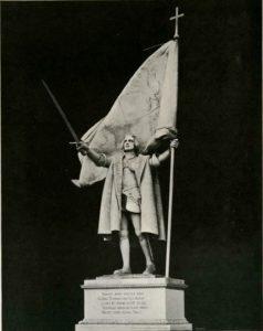 1893-columbian-exposition-2a
