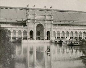 1893-columbian-exposition-30a