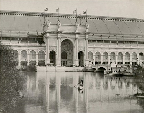 1893-columbian-exposition-30a