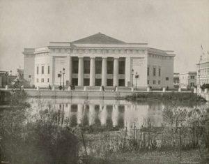 1893-columbian-exposition-31a