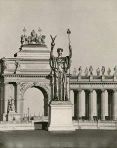 1893-columbian-exposition-32a
