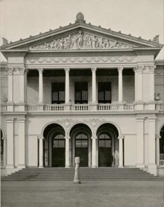 1893-columbian-exposition-33a