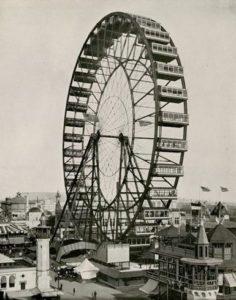 1893-columbian-exposition-34a