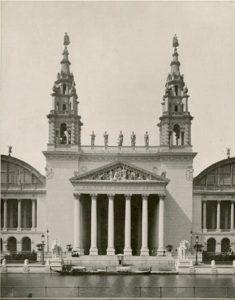1893-columbian-exposition-35a