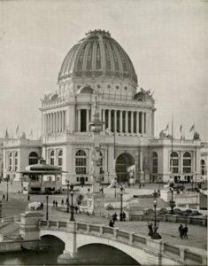 1893-columbian-exposition-36a