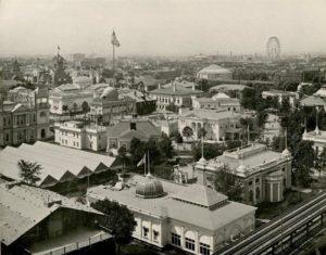 1893-columbian-exposition-37a