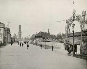 1893-columbian-exposition-38a