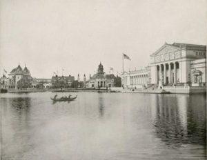 1893-columbian-exposition-39a