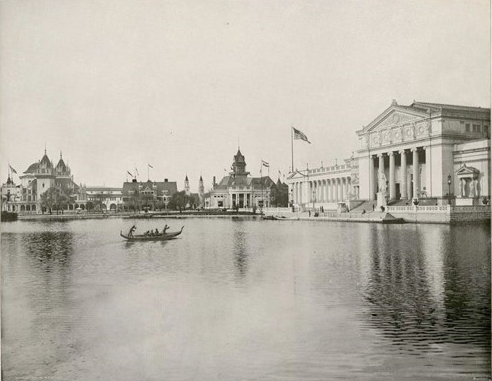 1893-columbian-exposition-39a