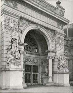 1893-columbian-exposition-3a