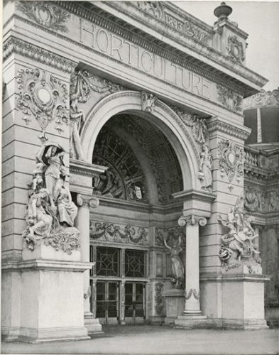 1893-columbian-exposition-3a
