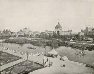 1893-columbian-exposition-40a