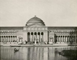1893-columbian-exposition-41a