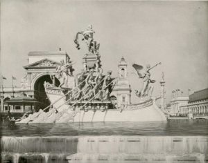 1893-columbian-exposition-42a