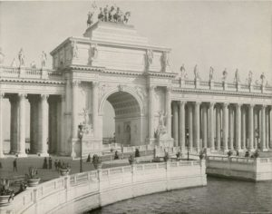 1893-columbian-exposition-43a