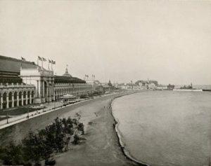 1893-columbian-exposition-44a