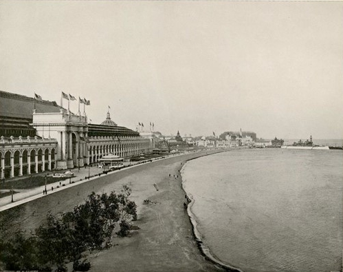 1893-columbian-exposition-44a