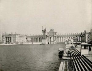 1893-columbian-exposition-45a