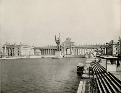 1893-columbian-exposition-45a