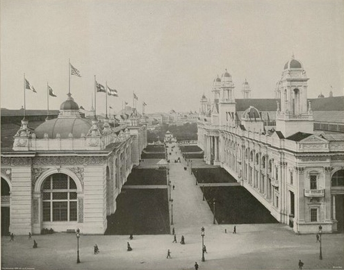 1893-columbian-exposition-4a