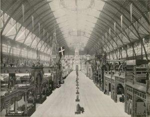 1893-columbian-exposition-5a