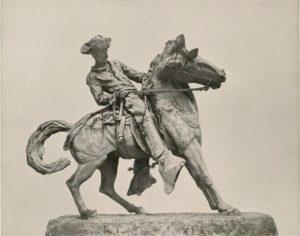 1893-columbian-exposition-6a