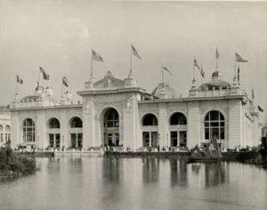 1893-columbian-exposition-8a