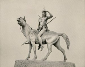 1893-columbian-exposition-9a