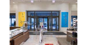 Neiman Marcus Art Paintings
