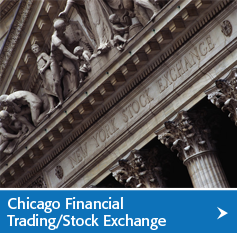 Stock Exchange and Financial Trading Photos