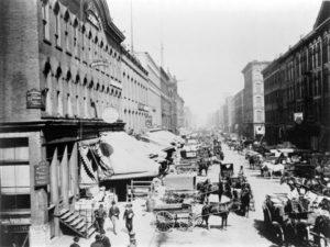 historic-chicago-photos-1