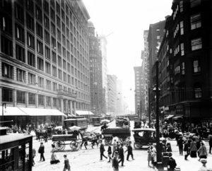 historic-chicago-photos-10